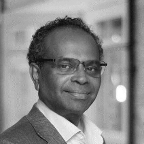 Dr-Yadhu-Rajalingam-smartlife-london