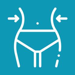 body-fat-clinic-london
