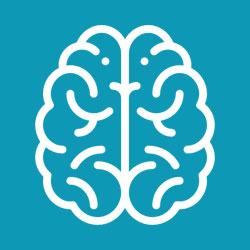 brain-function-clinic-london