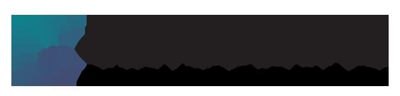 cenegenics-logo-transparent