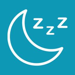 sleep-management-lodon