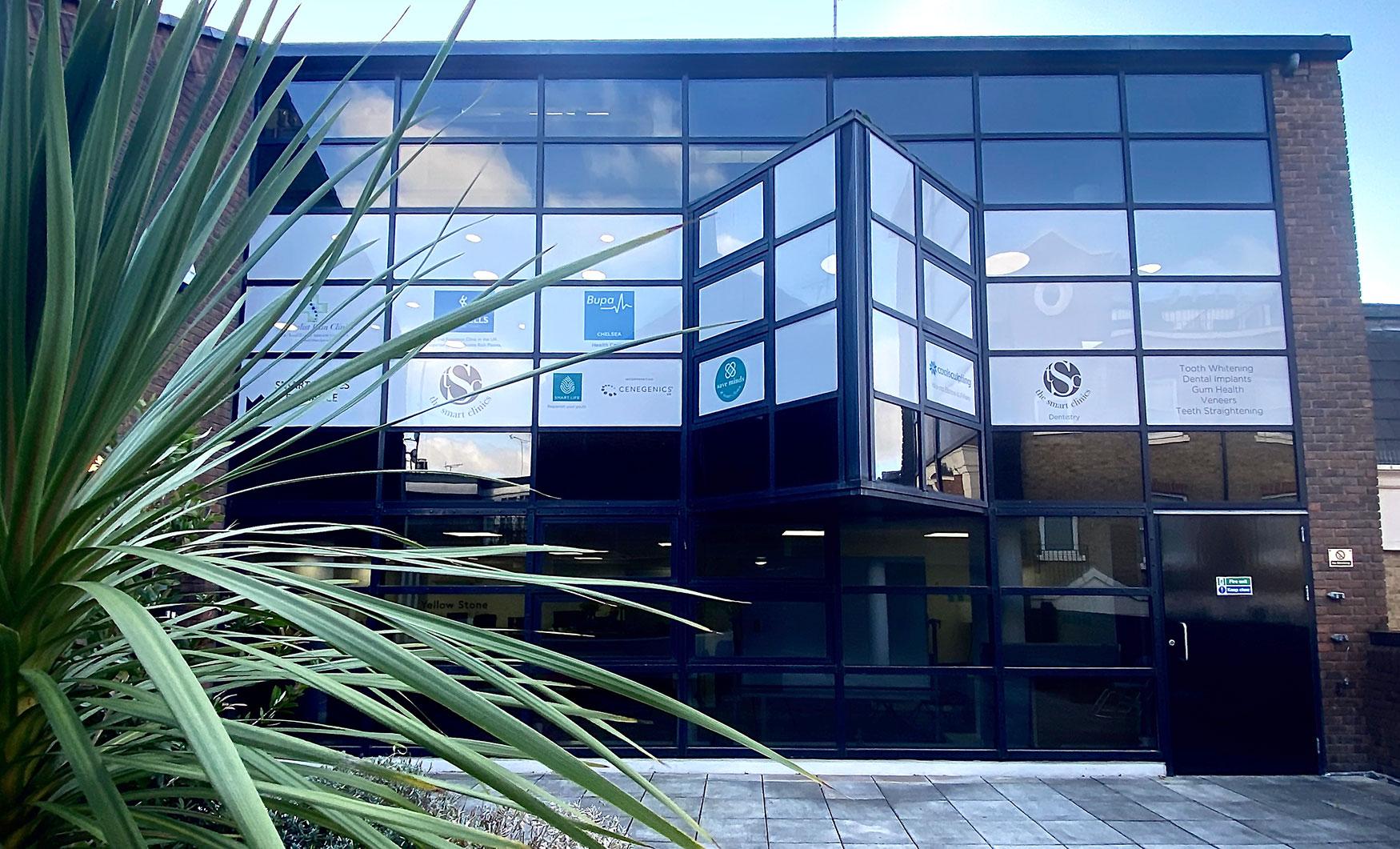 smart-clinics-chelsea-london-smartlife-cenegenics-uk