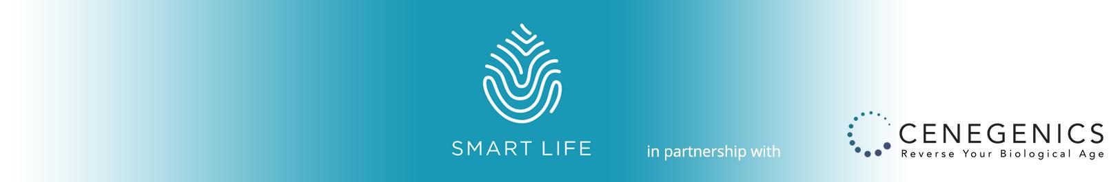 smart-life-uk-cenegenics-banner-4