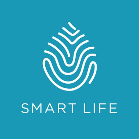 smart-life-uk-logo