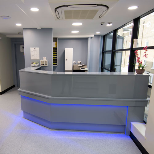 smartlife-cenegenics-clinic-london-uk