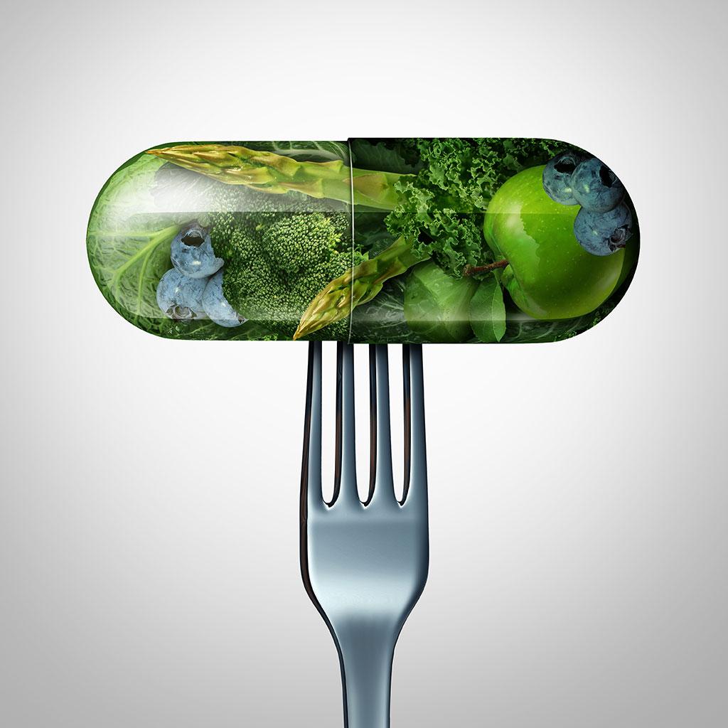 smartlife-nutritional-assessment-london